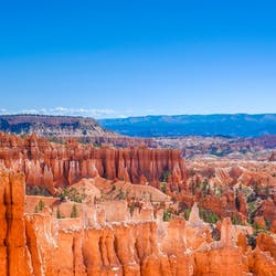 Bryce Canyon National Park Holidays Utah