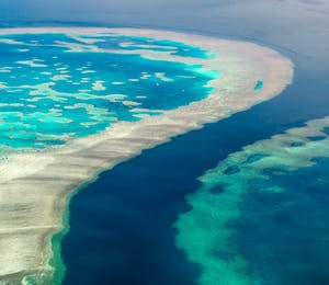 Luxury Great Barrier Reef Islands Holidays
