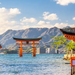 Luxury Miyajima Holidays
