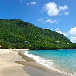 st vincent  the grenadines luxury villas