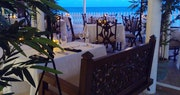 Indulge in a taste of Thailand at Siam bar and resultant at Bougainvillea Beach Resort, Barbados