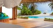 Villa 11 at Soneva Fushi, Maldives