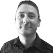 Spencer Thomas Inspiring Travel Company Business Manager