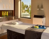 Kalloni Spa Treatment at Parklane, a Luxury Collection Resort & Spa, Cyprus