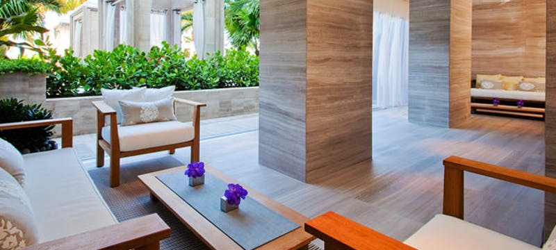 The St Regis Bal Harbour Resort 6