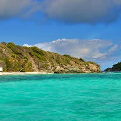 Luxury St Vincent & The Grenadines Holidays