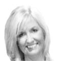Sue Cragg - National Relationship Manager