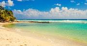Sugar Bay, Barbados