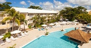 Pool View Sugar Bay Barbados