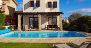 Superior 3 bedroom villa at Aphrodite Hills Holiday Residences - Villas & Apartments, Paphos