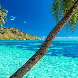 Luxury Tahiti Holidays