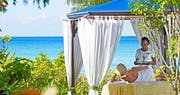 Spa at The House by Elegant Hotels, Barbados