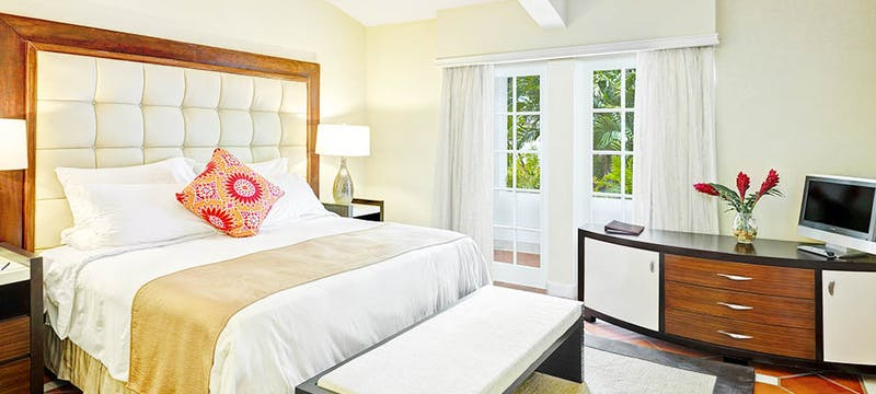 Suite at The House by Elegant Hotels, Barbados