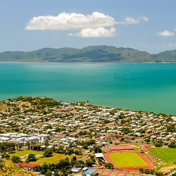Luxury Townsville Holidays