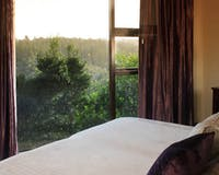 Villa Suite at Tsala Treetop Lodge, Plettenberg bay