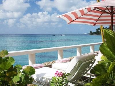 windjammer landing hotel special offers