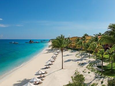 Mayan Riviera, Mexico